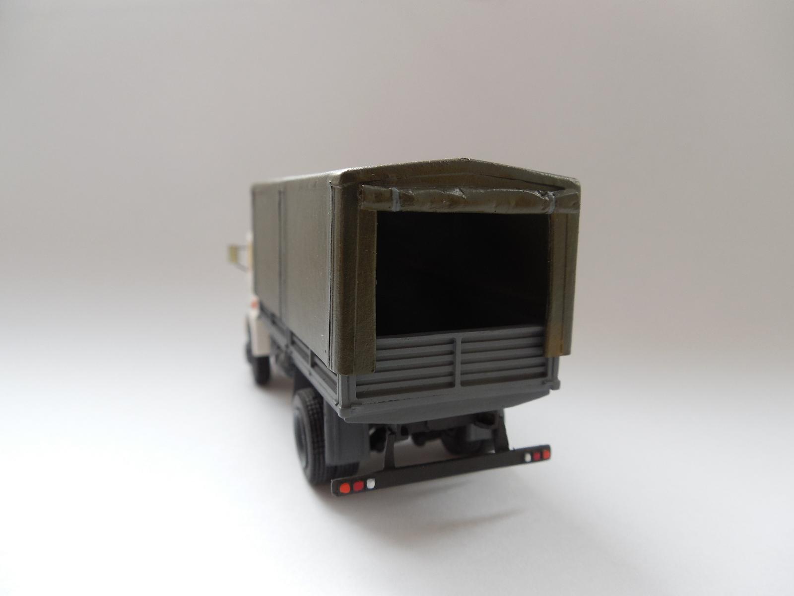 DSCN1380.JPG
