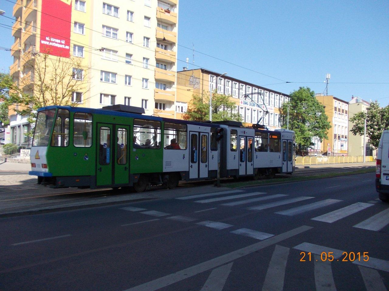 DSCN1421.JPG