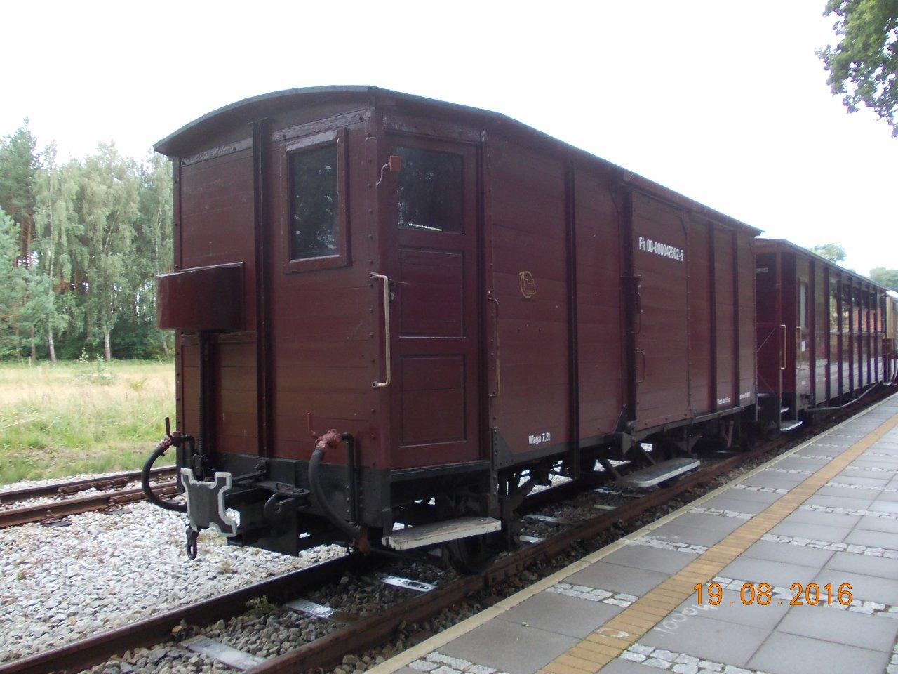 DSCN1607.JPG