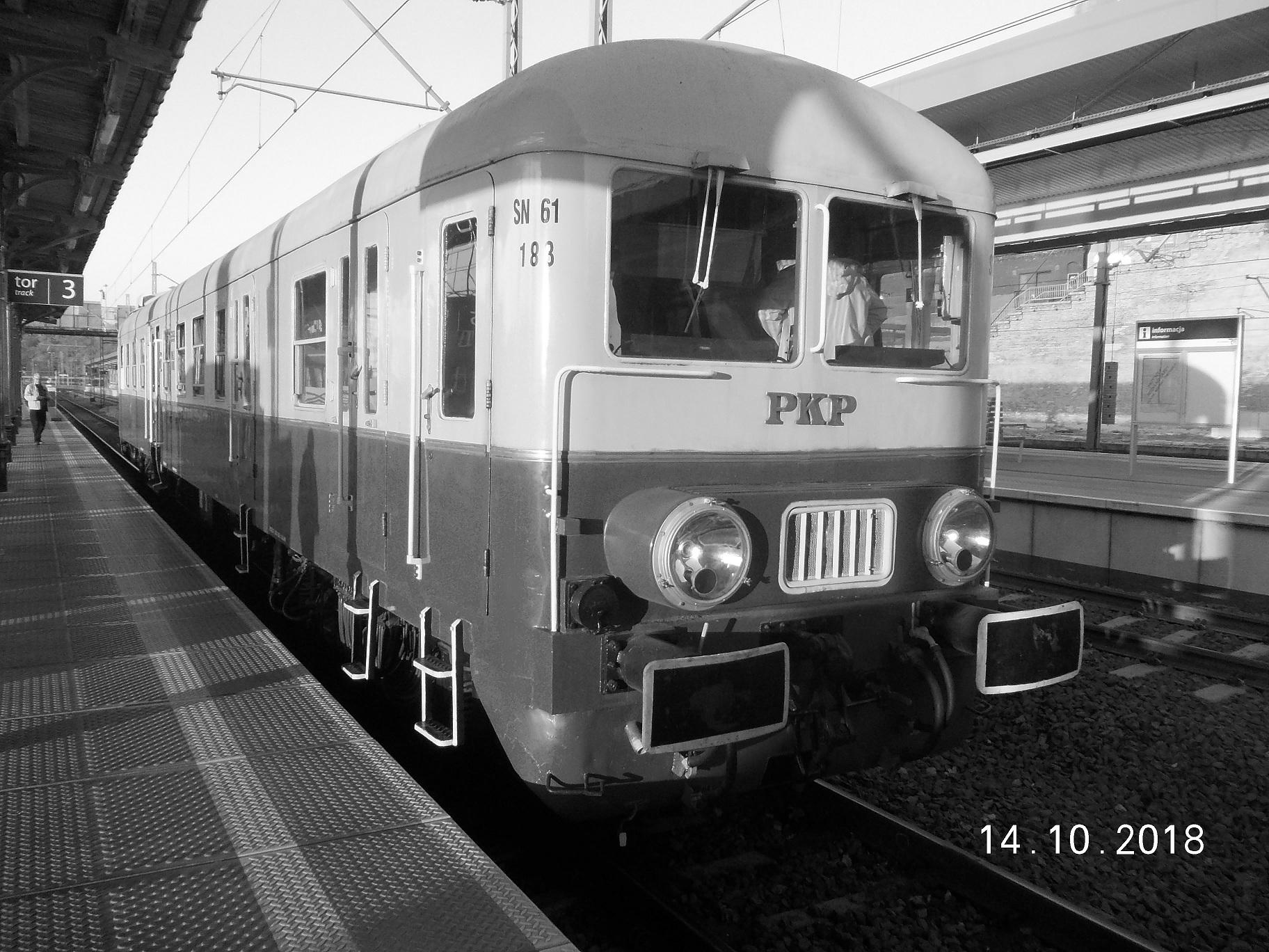 DSCN1937.JPG