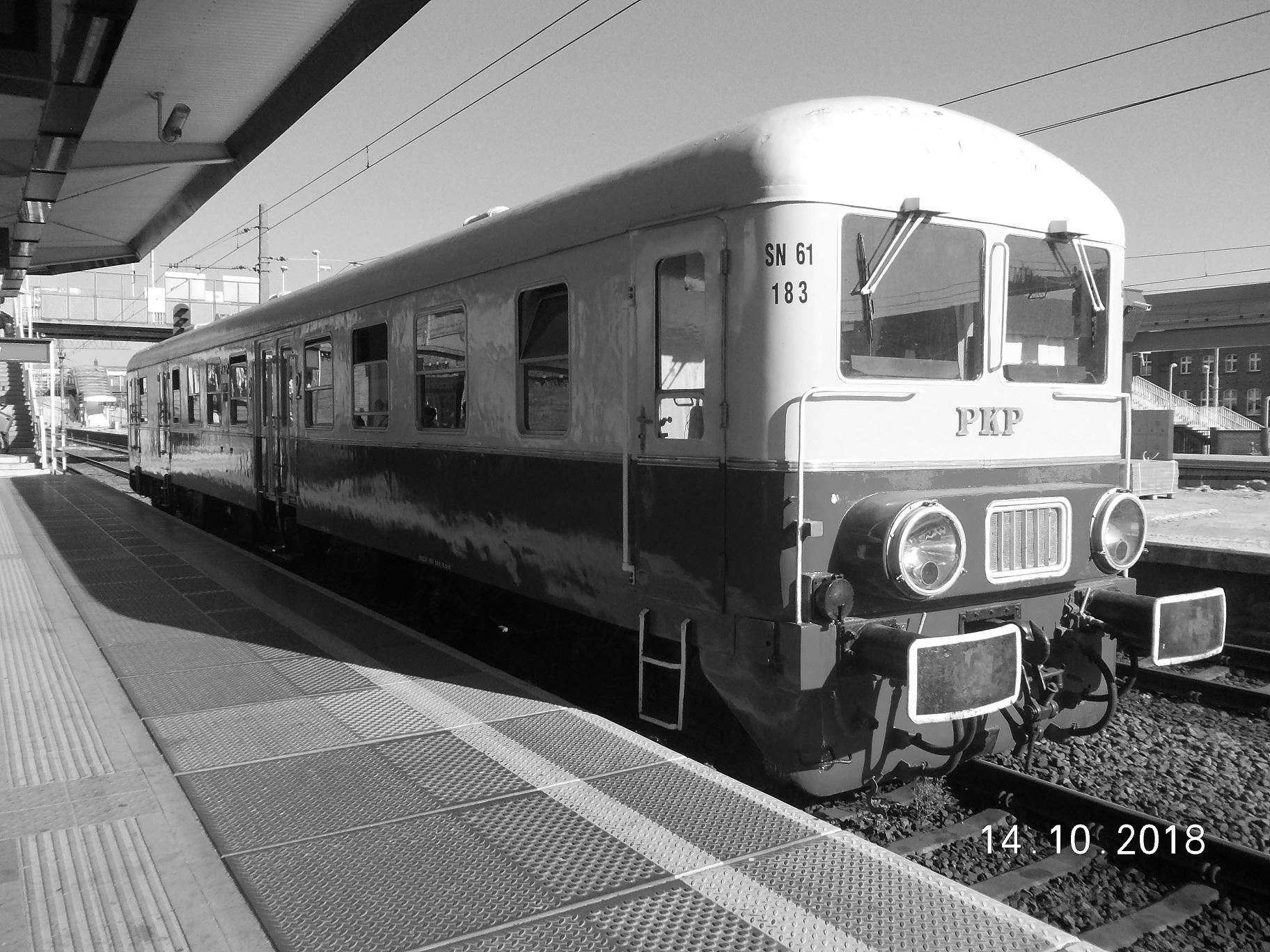 DSCN2235.JPG