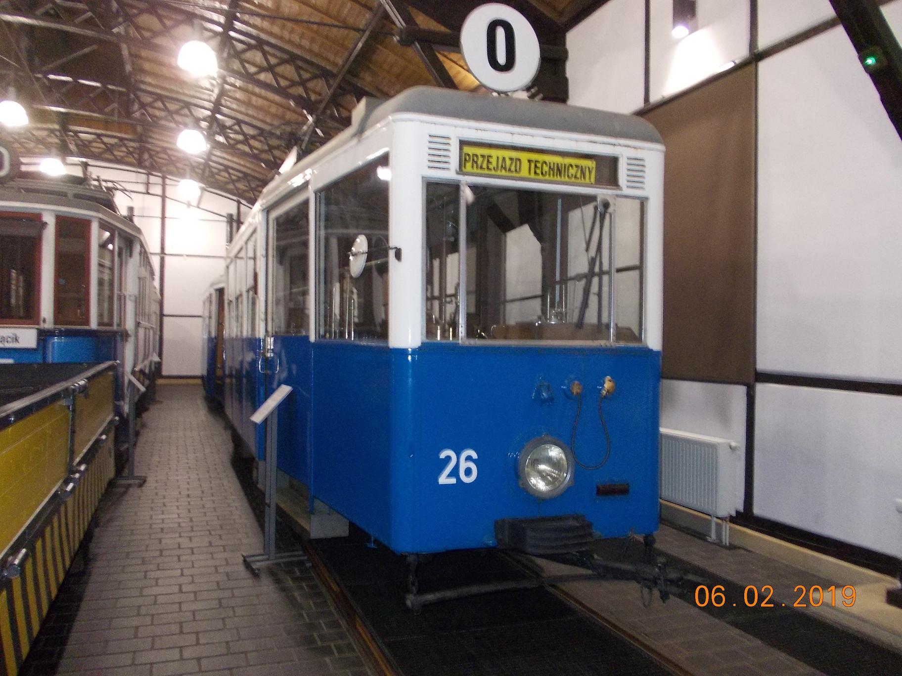 DSCN2397.JPG
