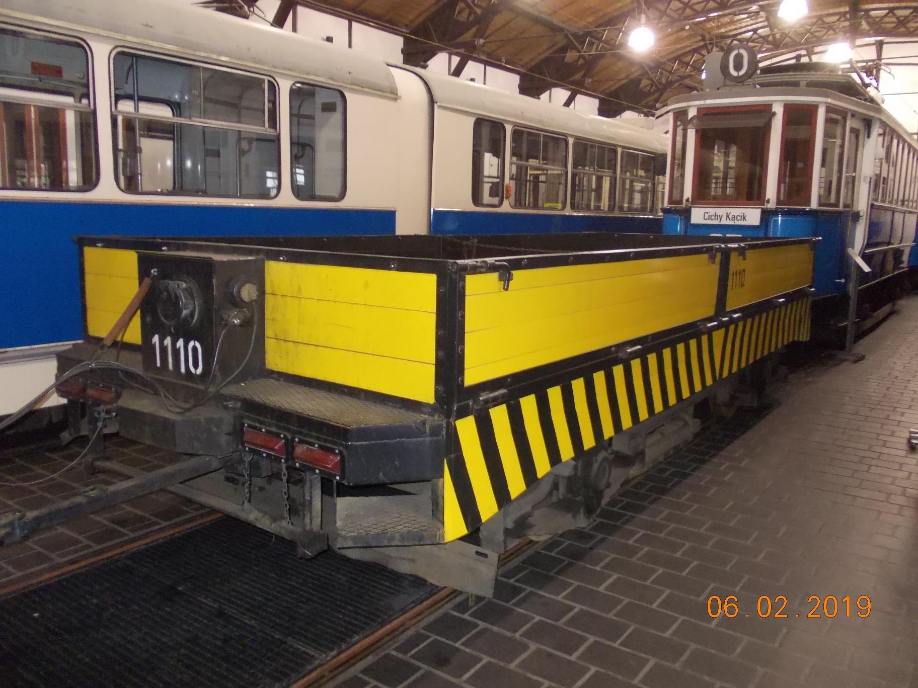 DSCN2465.JPG