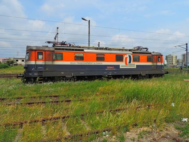 DSCN2581M.jpg