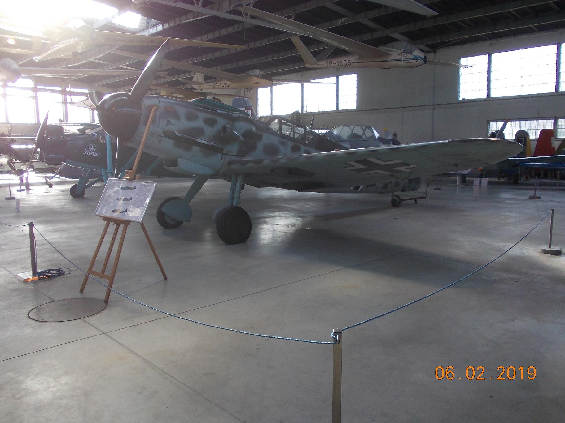DSCN2659.JPG
