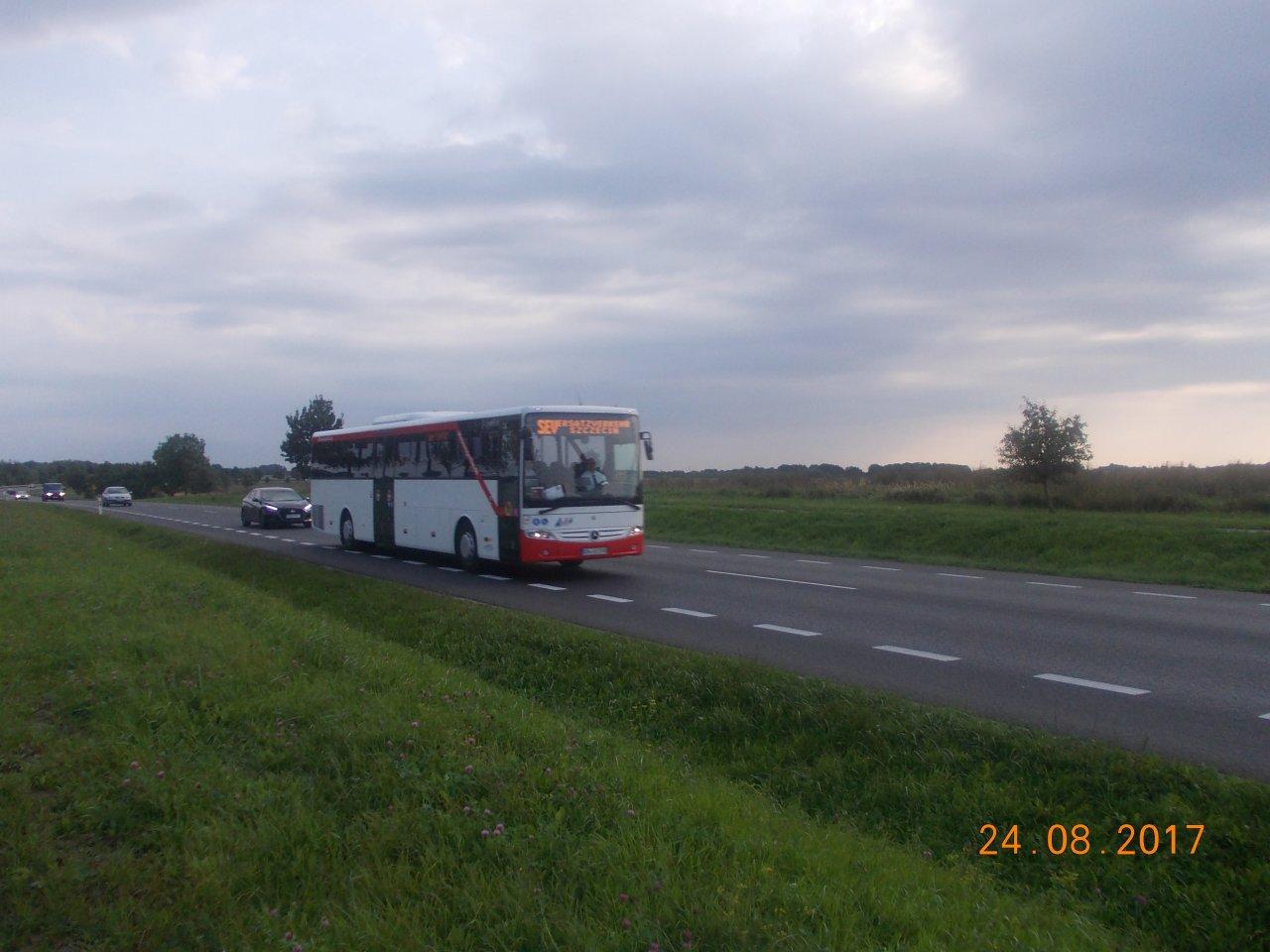 DSCN2729.JPG