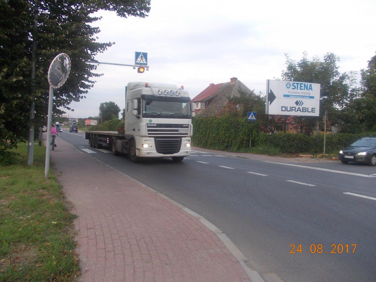 DSCN2743.JPG