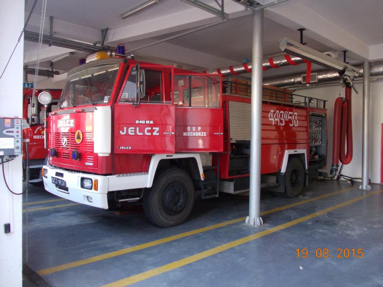 DSCN3079.JPG
