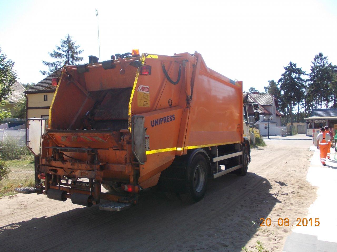 DSCN3111.JPG