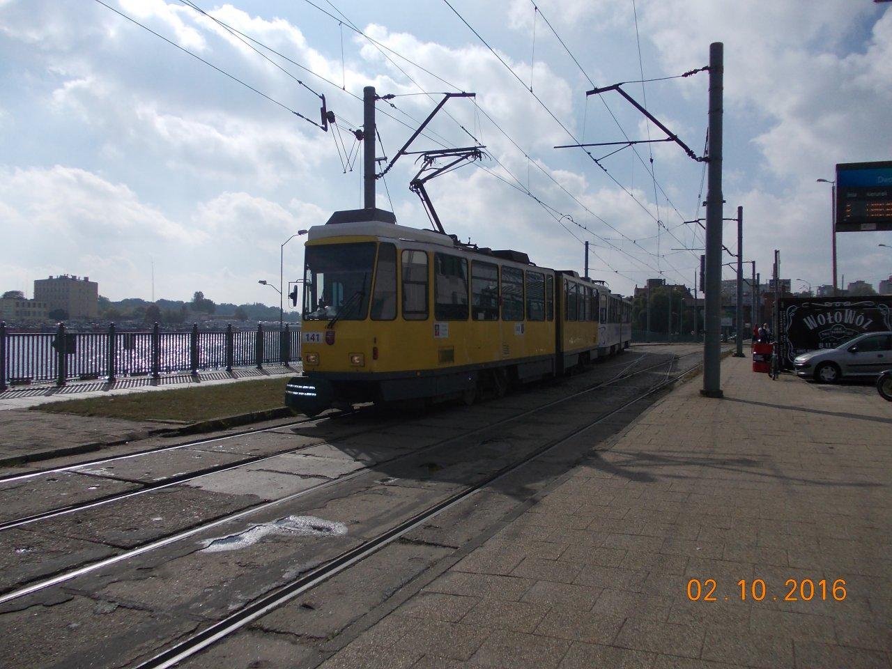DSCN3458.JPG