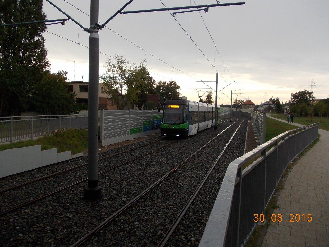 DSCN4344.JPG
