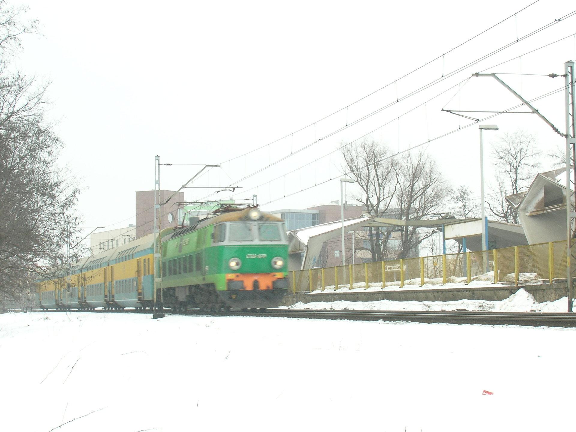 DSCN4447.JPG