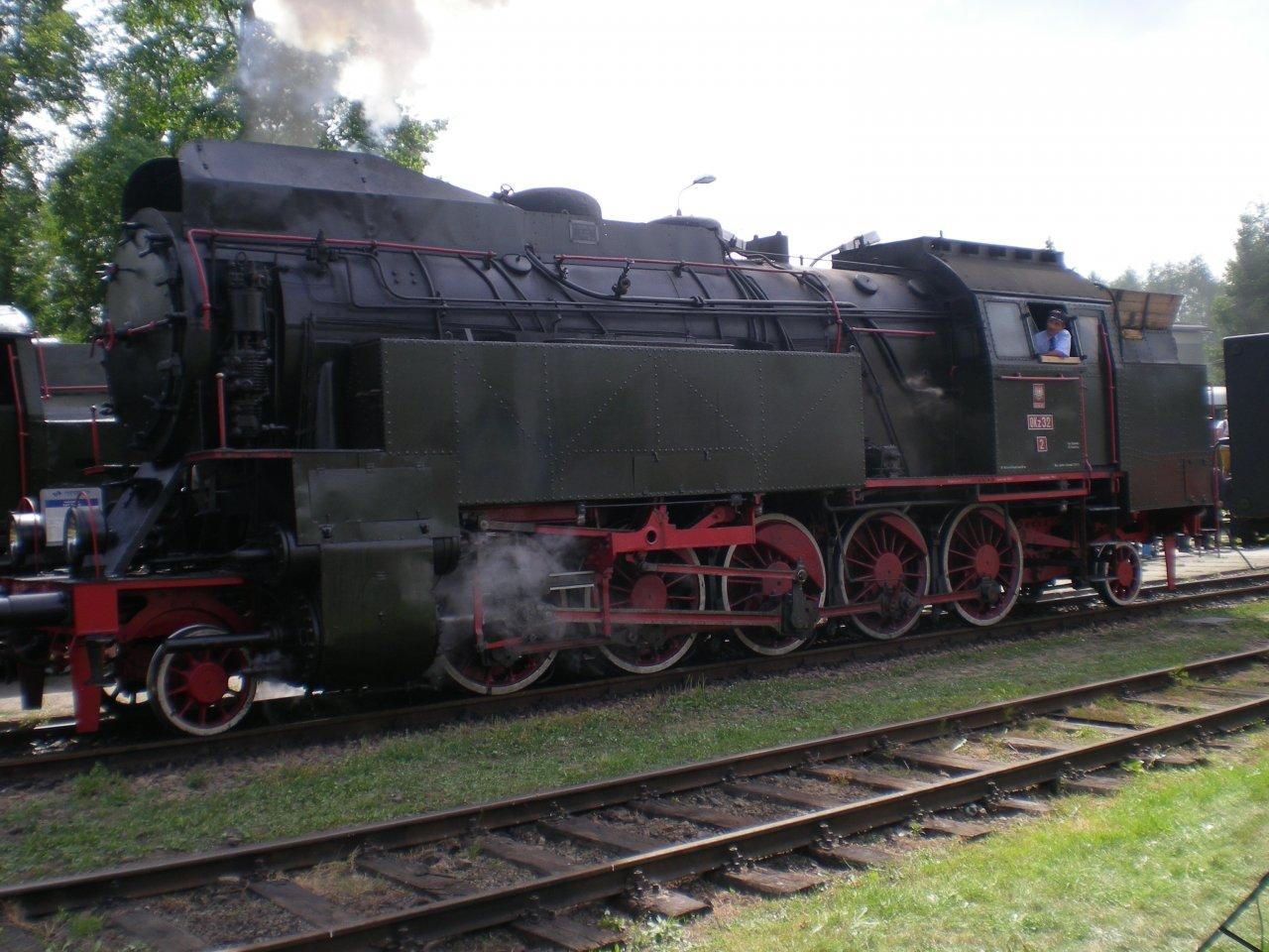 DSCN4477.JPG