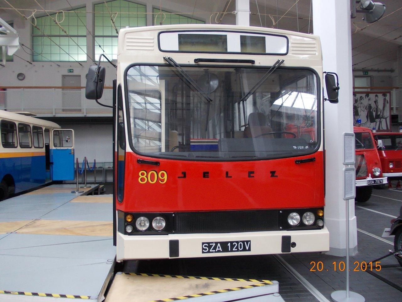 DSCN6013.JPG