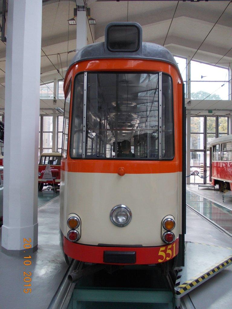 DSCN6097.JPG