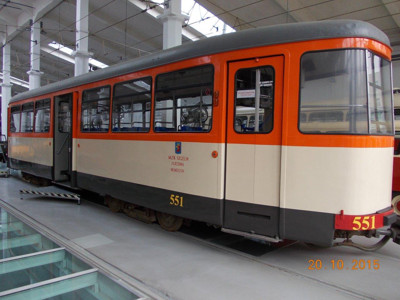 DSCN6103.JPG