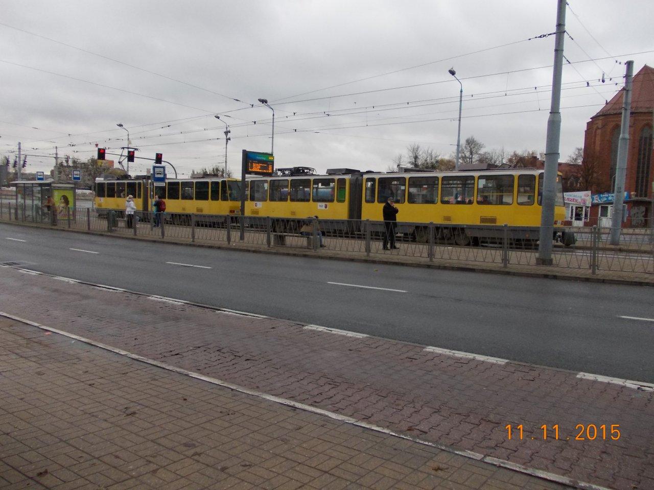 DSCN6626.JPG