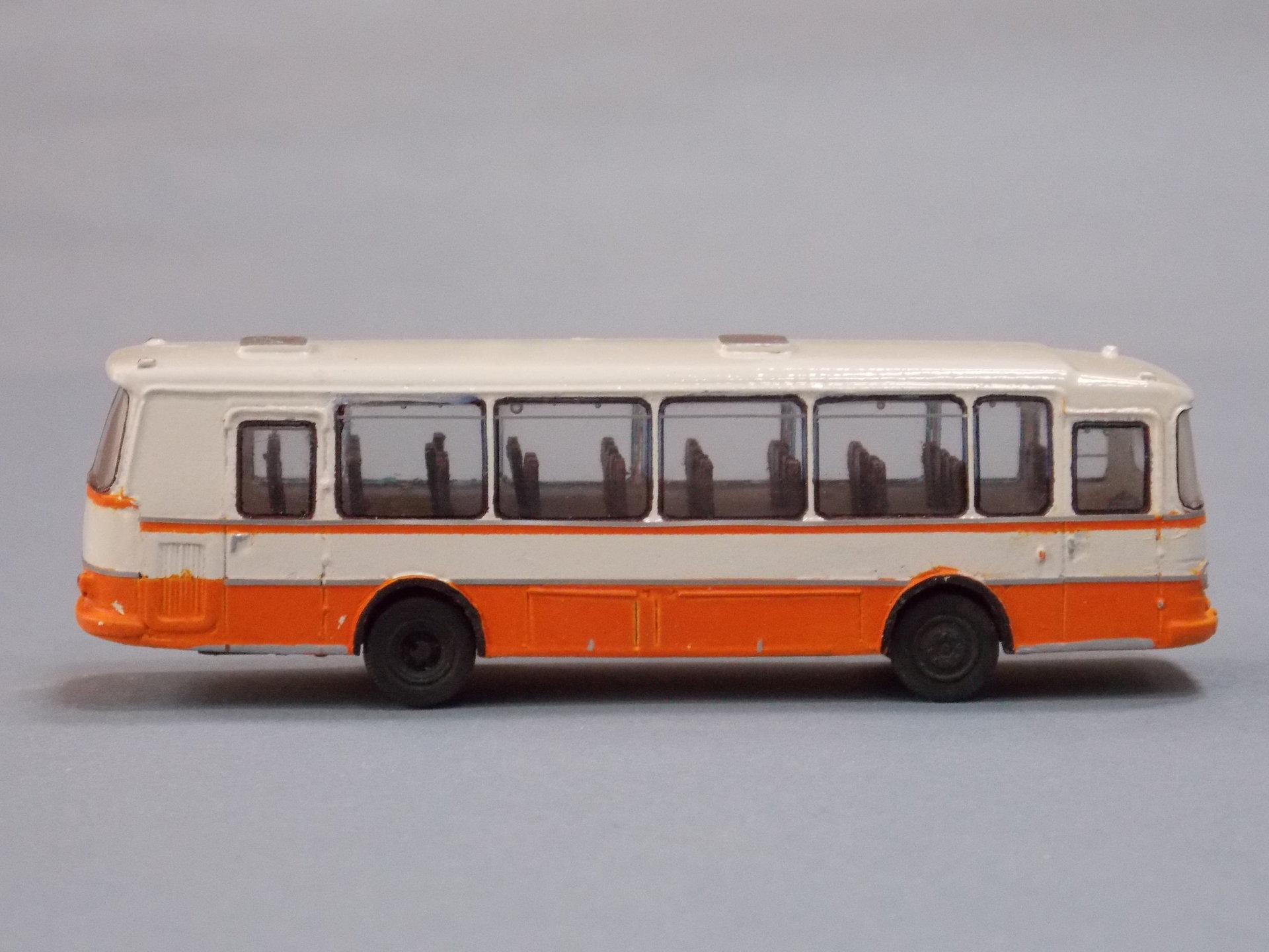 DSCN6875.JPG