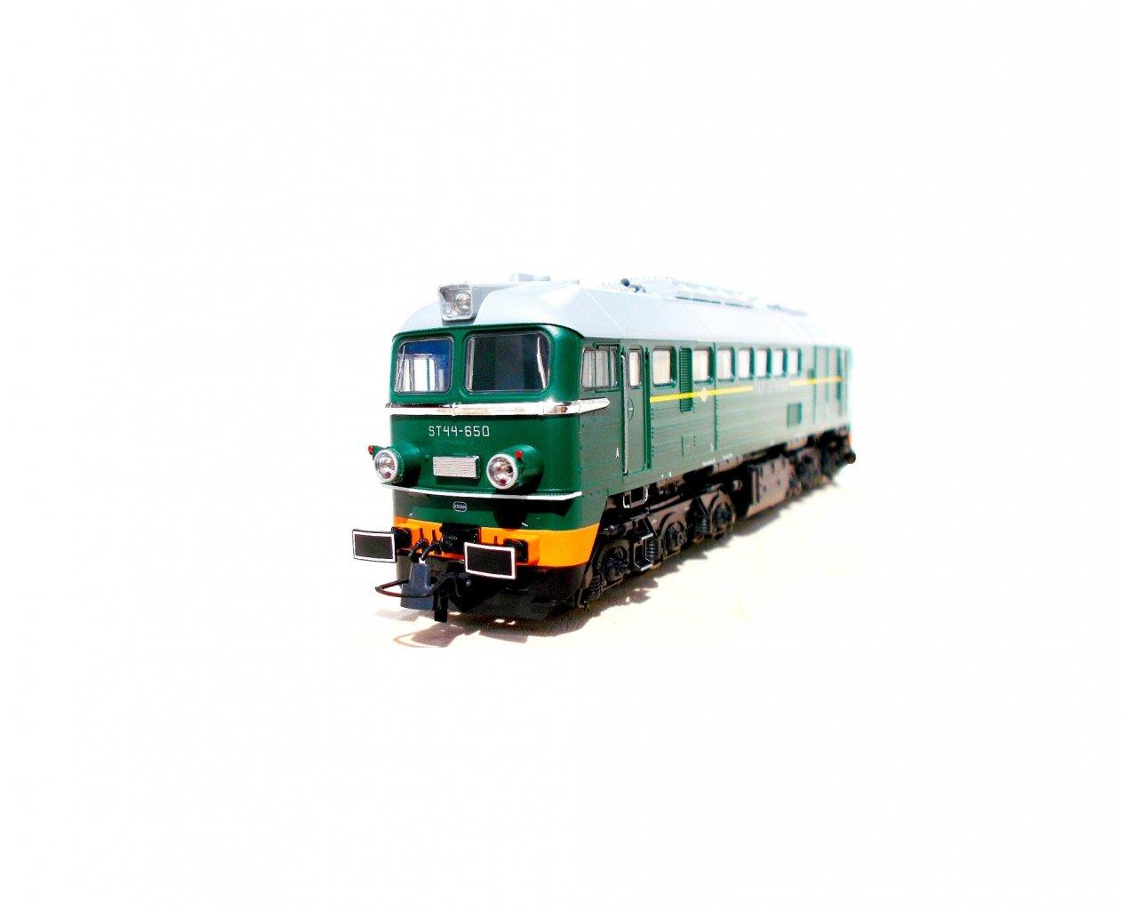 DSCN7681.jpg
