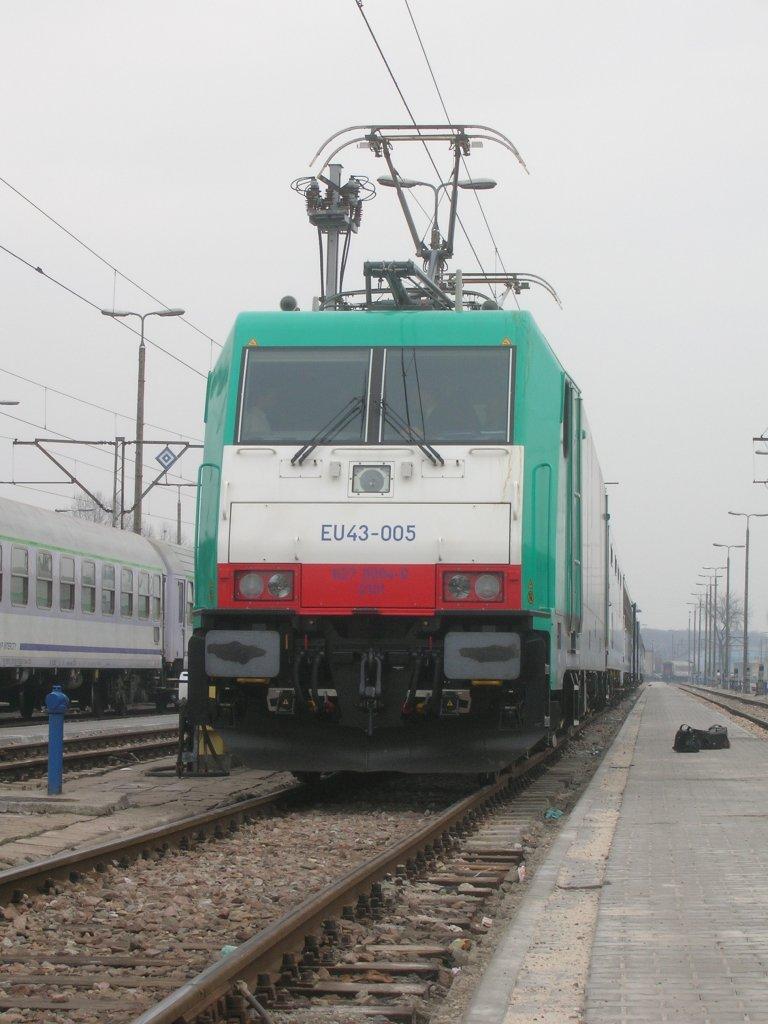 DSCN8074.JPG