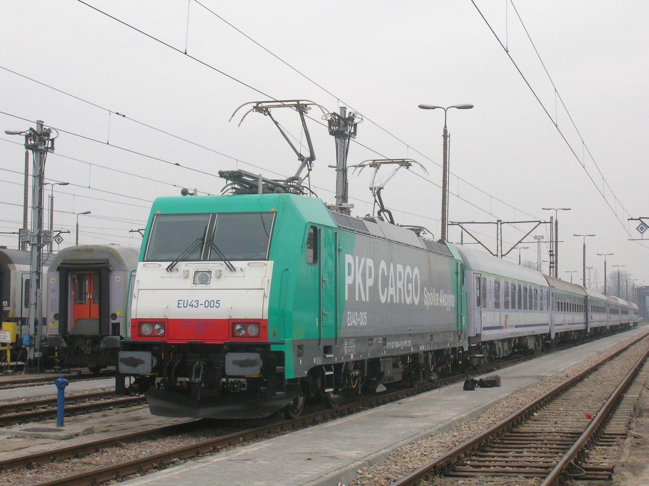 DSCN8075.JPG