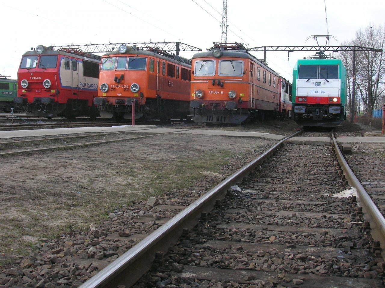 DSCN8135.JPG