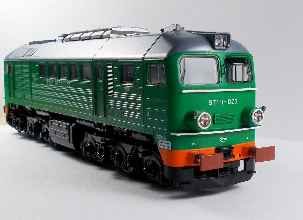 DSCN9070.JPG
