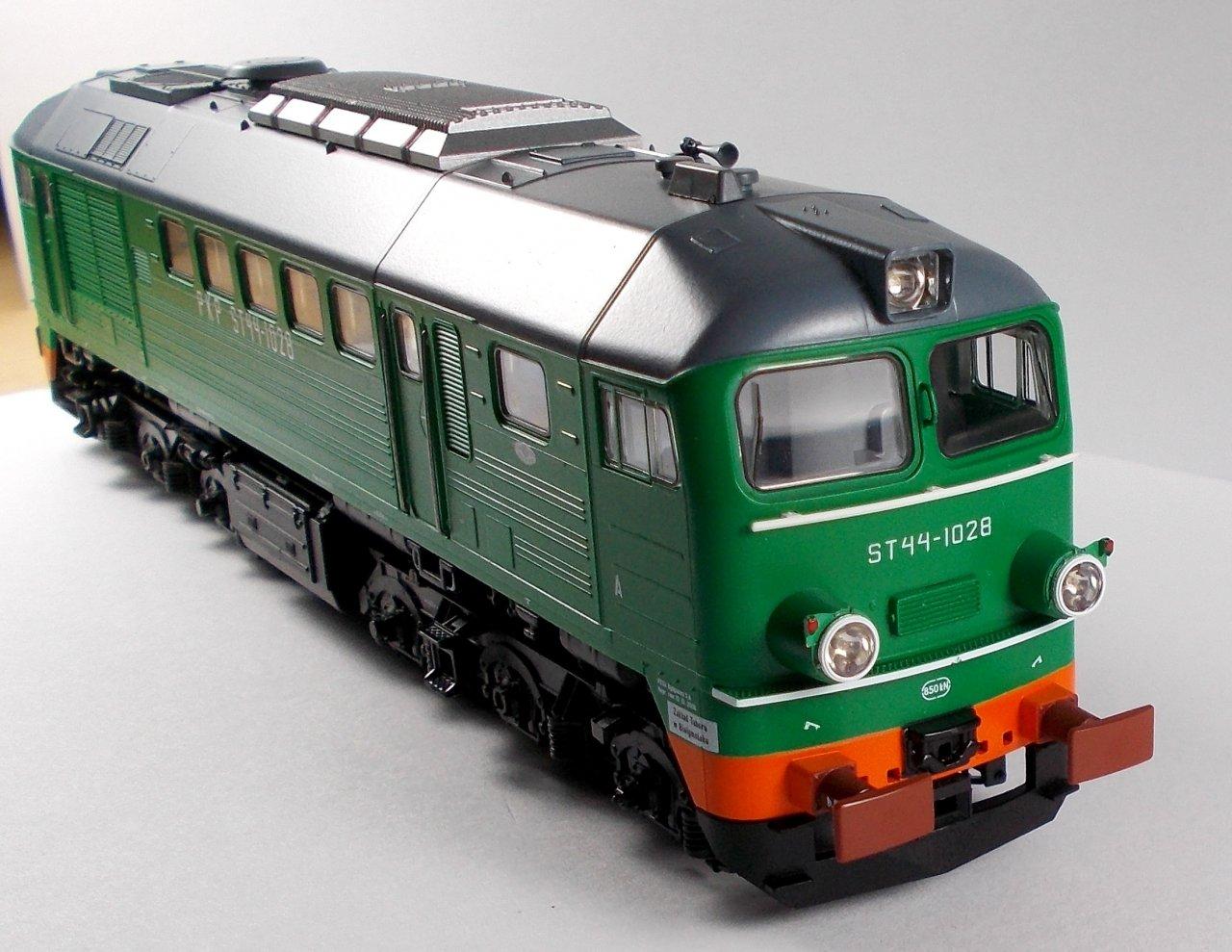 DSCN9089.JPG