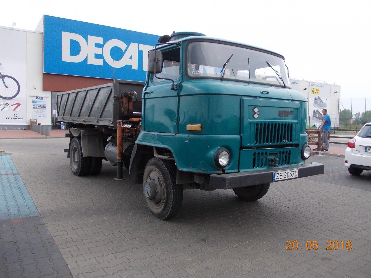 DSCN9520.JPG