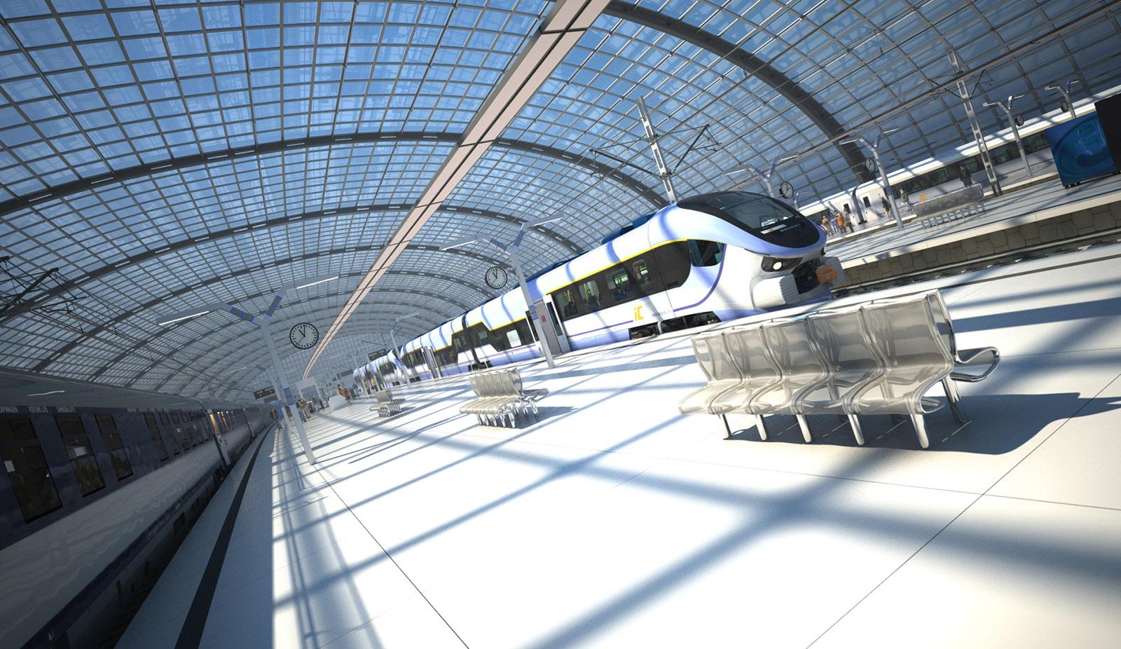 dworzec 4.jpg