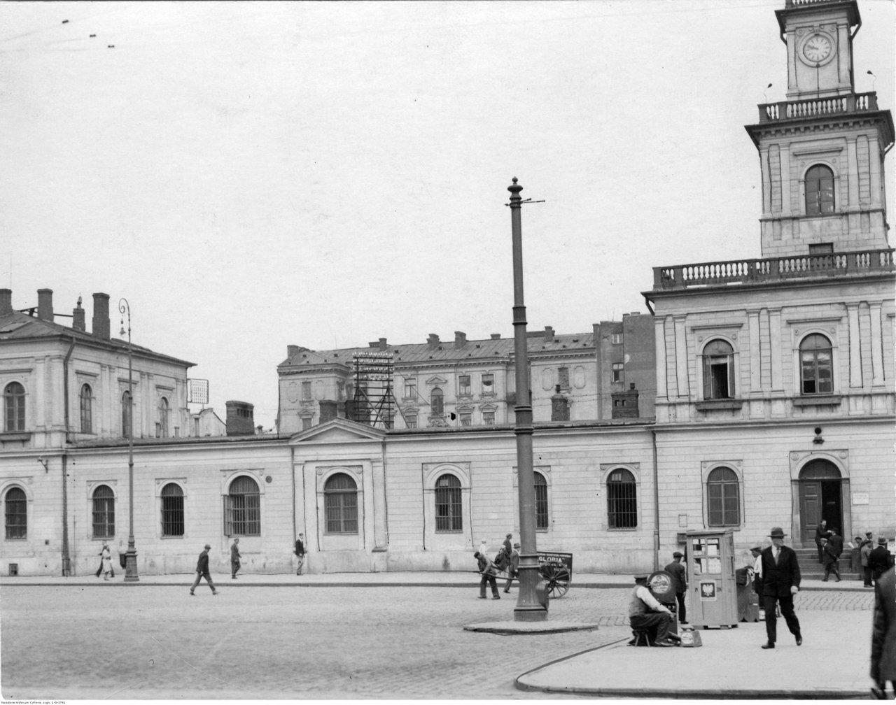 Dworzec Wileński.jpg
