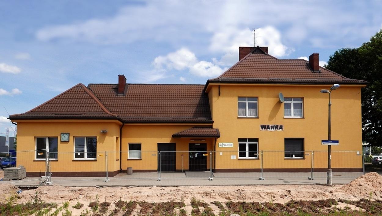 dworzec_6_.jpg