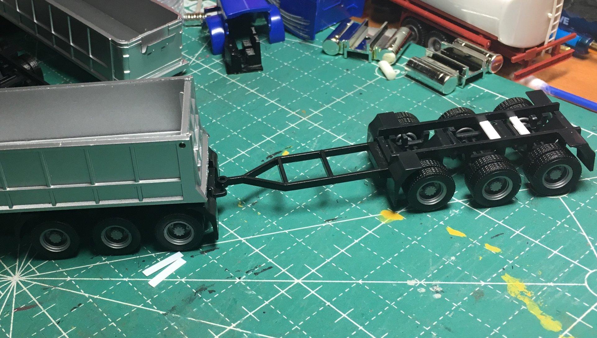 Dyszel wózka dolly 01.jpg