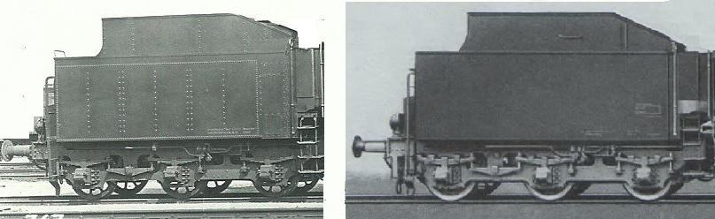 E 3T16 & E3T17.jpg