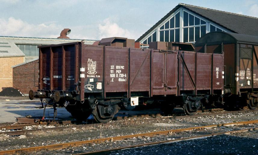 E (Wddo) 509 0730 Stuttgart-Bad Cannstatt 1973.jpg