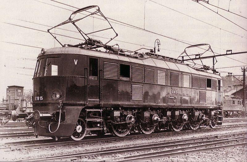 E18-15 (01).jpg