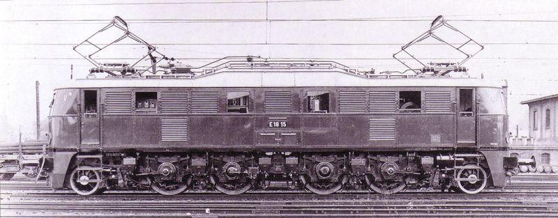 E18-15 (02).jpg