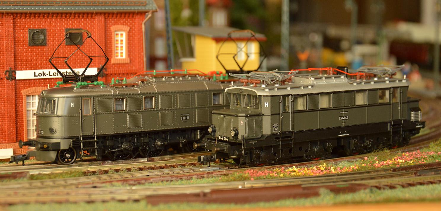 E18 i E44 Jeleniogórskie.jpg