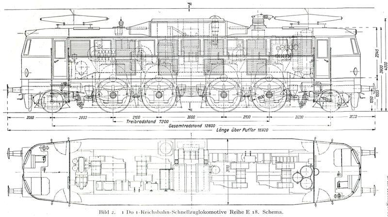 E18 schemat.jpg