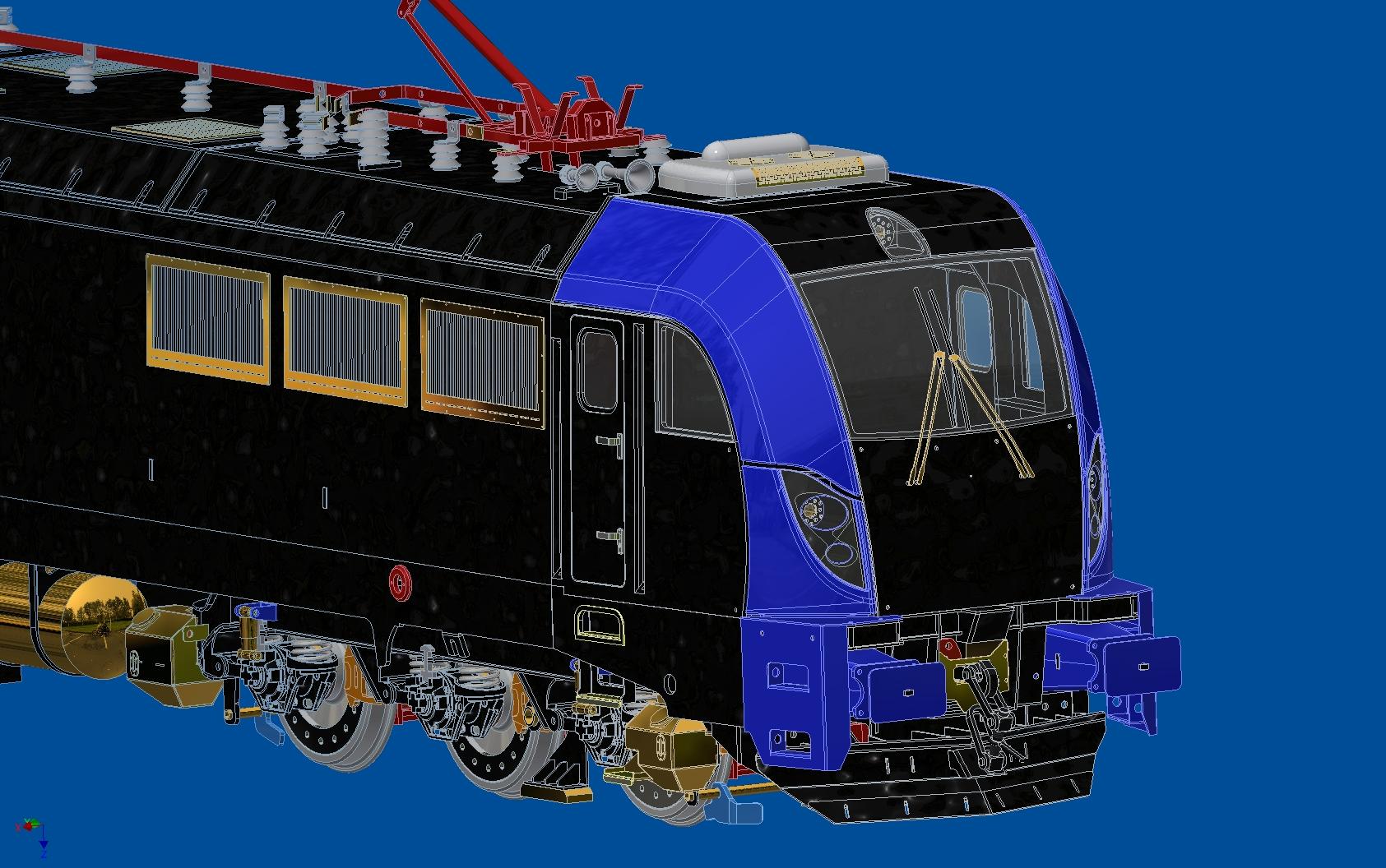 E6ACT-00-00-00-00 Kabina.jpg