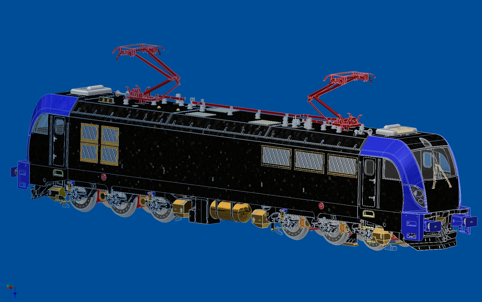 E6ACT-00-00-00-00 Lokomotywa kompletna (1)(1) (1).jpg