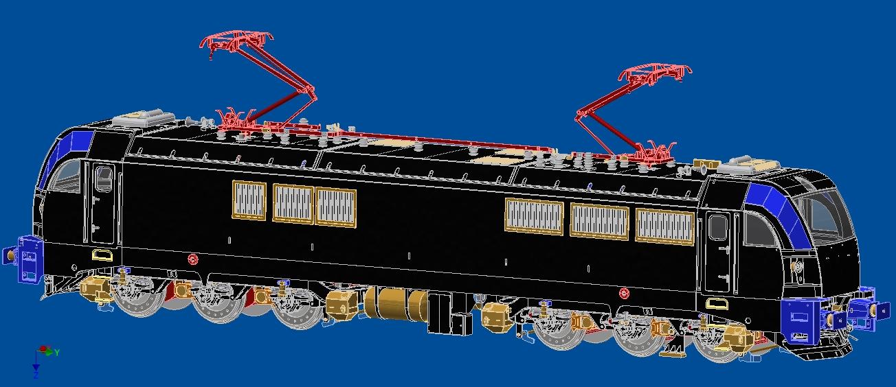 E6ACT-00-00-00-00 Lokomotywa kompletna (1).jpg