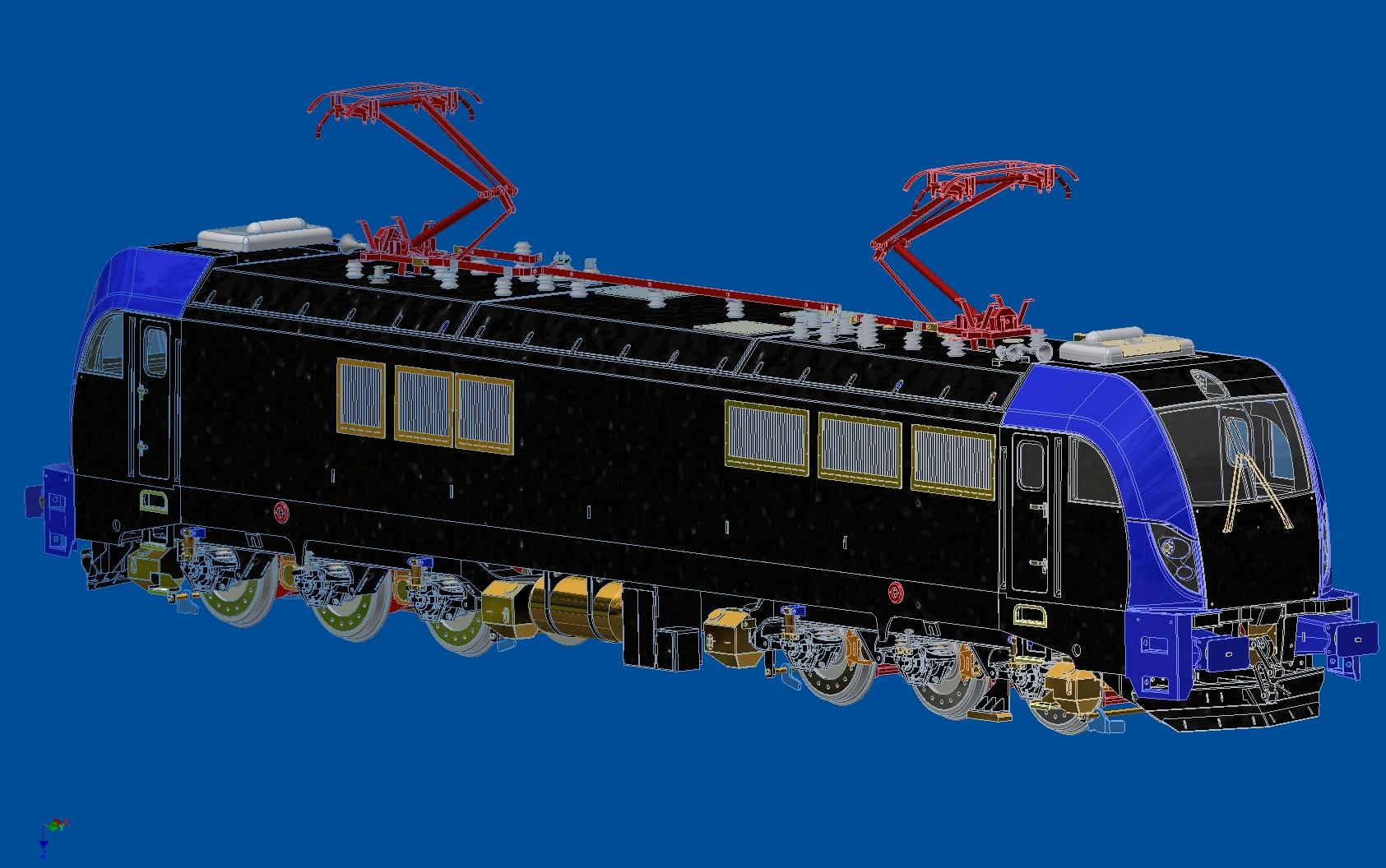 E6ACT-00-00-00-00 Lokomotywa kompletna (2)(1) (1).jpg