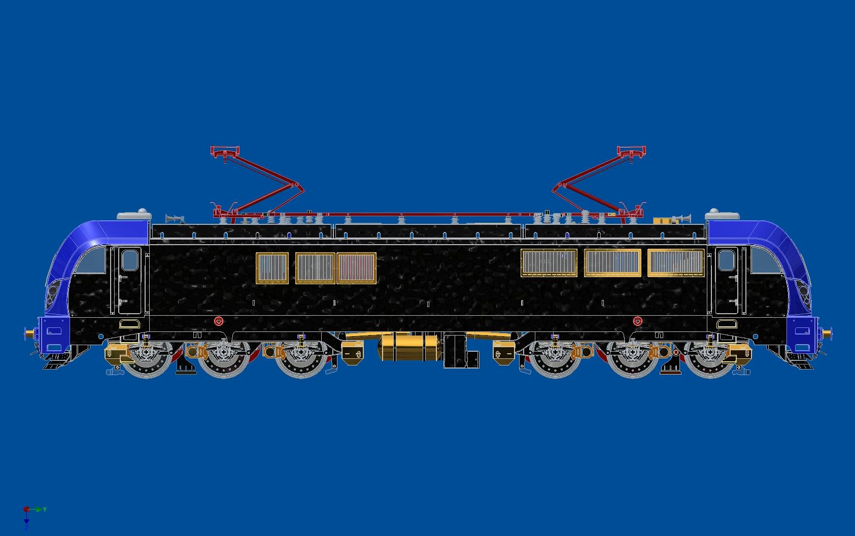 E6ACT-00-00-00-00 Lokomotywa kompletna (3) (1).jpg