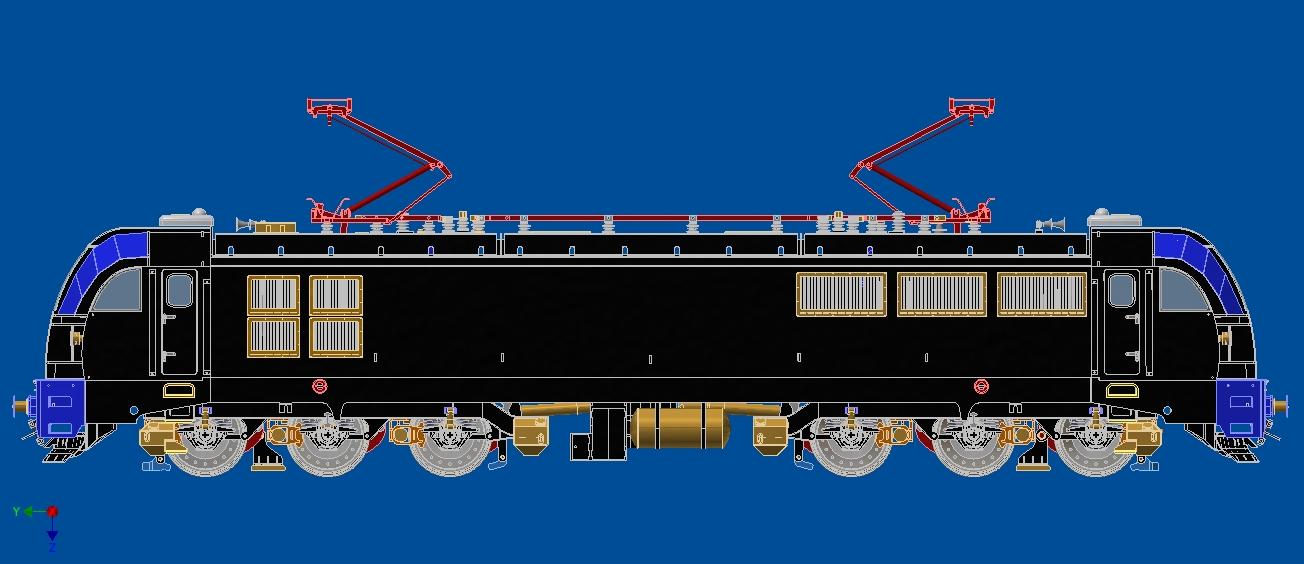 E6ACT-00-00-00-00 Lokomotywa kompletna (3).jpg