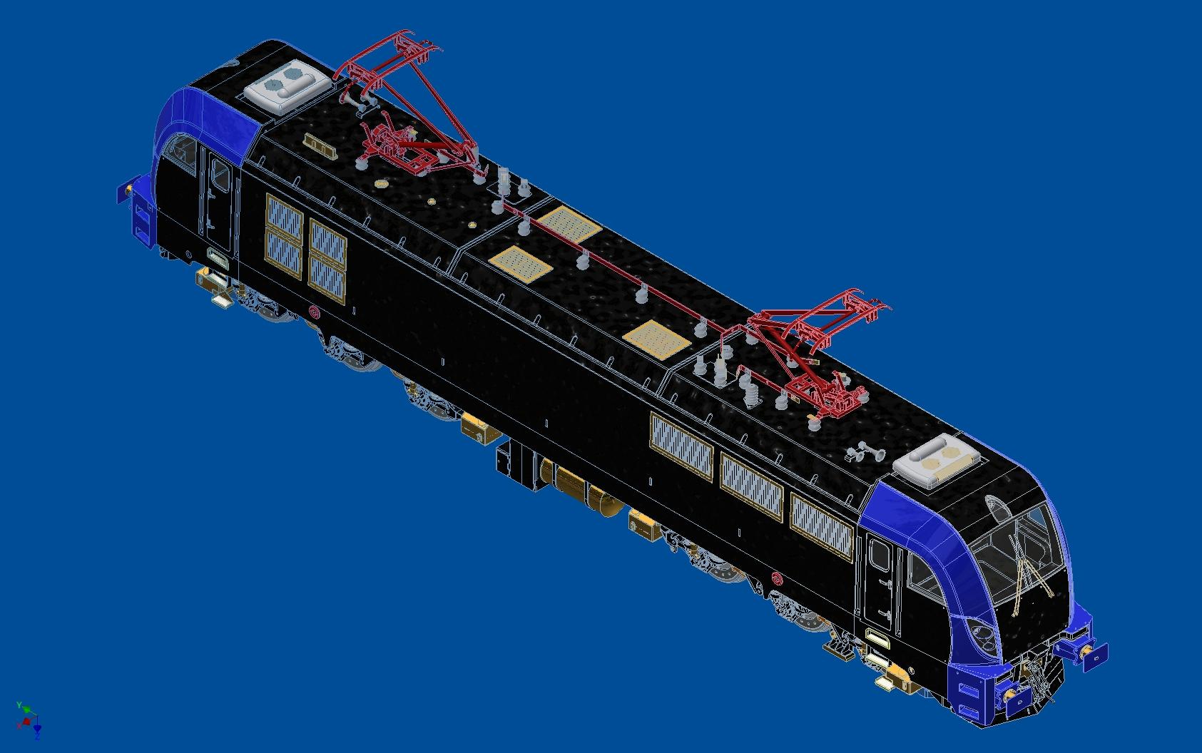 E6ACT-00-00-00-00 Lokomotywa kompletna(3).jpg