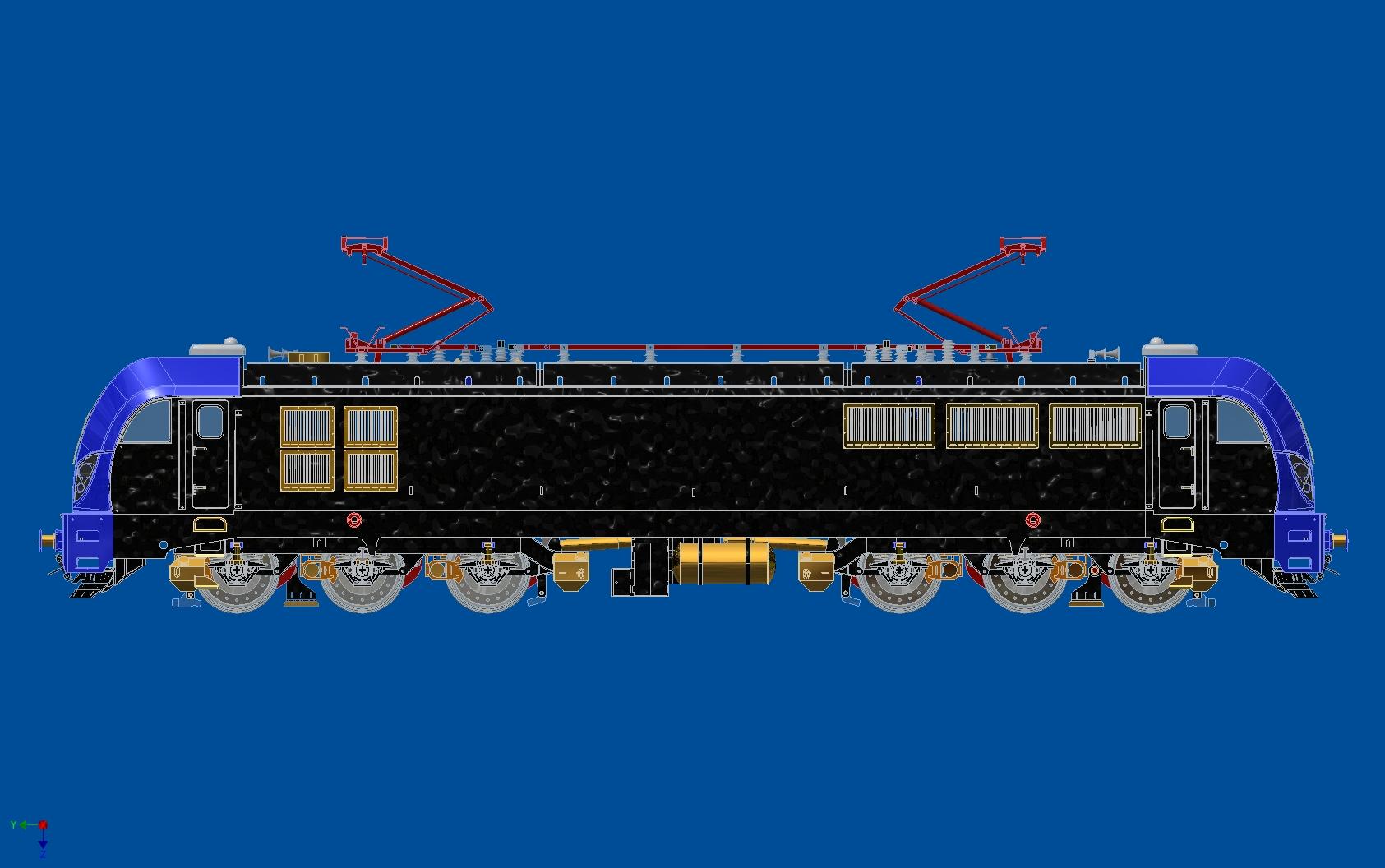 E6ACT-00-00-00-00 Lokomotywa kompletna (4) (1).jpg