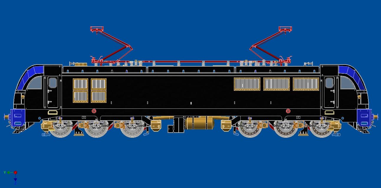 E6ACT-00-00-00-00 Lokomotywa kompletna (4).jpg