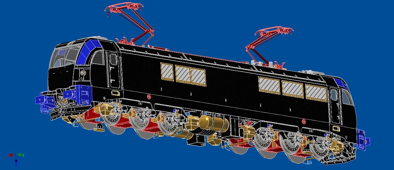 E6ACT-00-00-00-00 Lokomotywa kompletna (5).jpg
