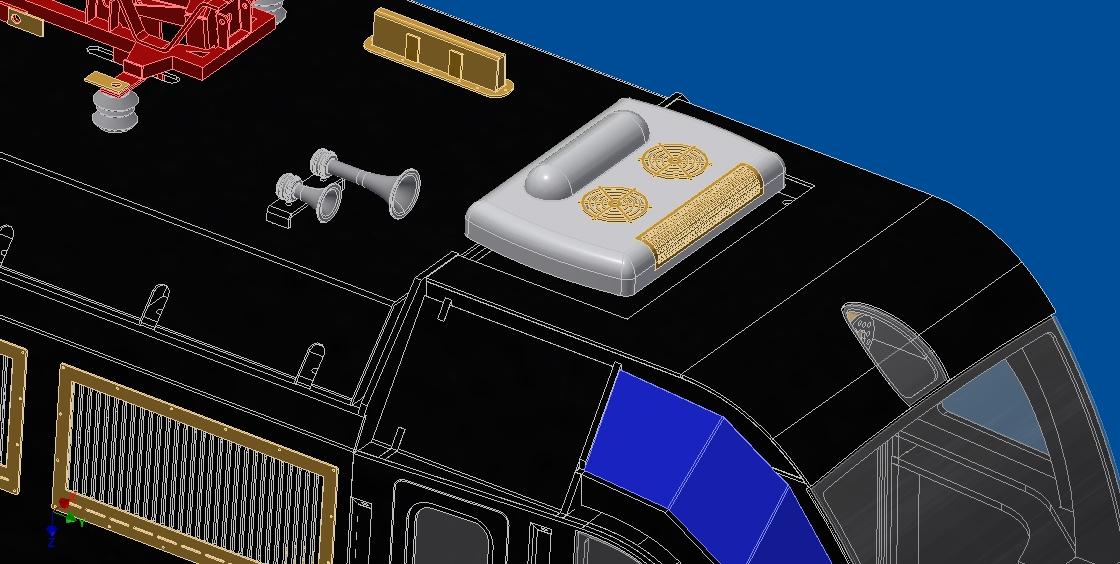 E6ACT-00-00-00-00 Lokomotywa kompletna (7).jpg